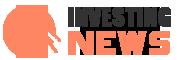 Новостной портал Investing News — самые актуальные новости
